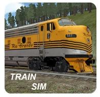 Train Sim Pro V3.5.8 Apk (Full) For Android