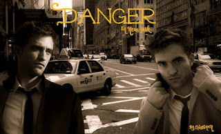 https://www.fanfiction.net/s/11868710/6/Danger-In-New-York