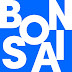 Bonsai Secures Additional $2.5 Million in Seed Financing for Mobile Shopping App / .@shopbonsai