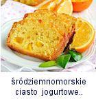 http://www.mniam-mniam.com.pl/2017/01/ciasto-roku-2016-srodziemnomorskie_20.html