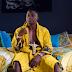 "Boosie Badazz libera inédita ""God Wants Me To Ball"" com clipe; confira"