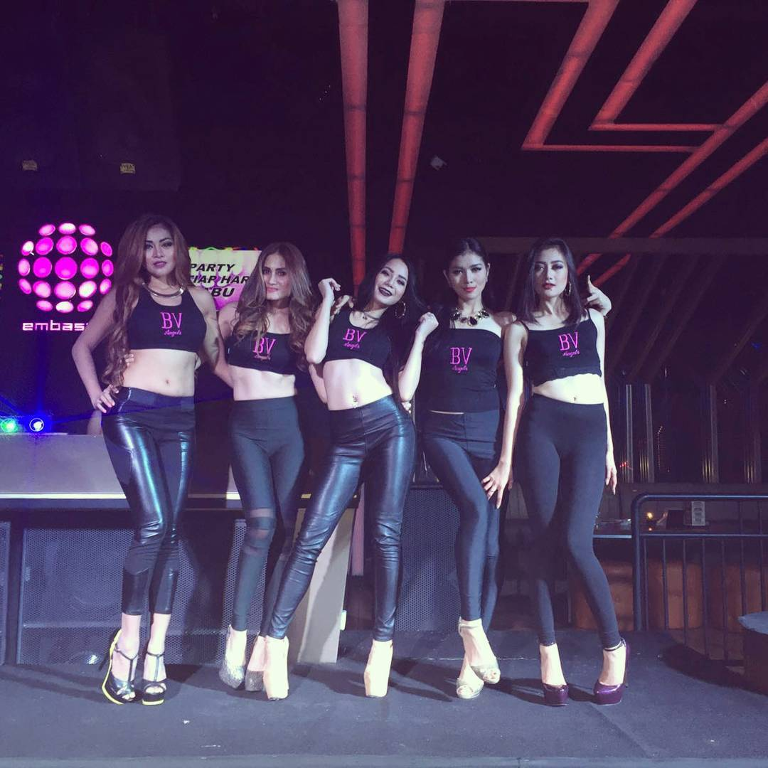 Jakarta100bars Nightlife Reviews Best Nightclubs Bars And Spas In