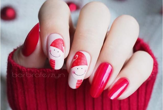 Pomocnicy Świętego Mikołaja | Golden Rose