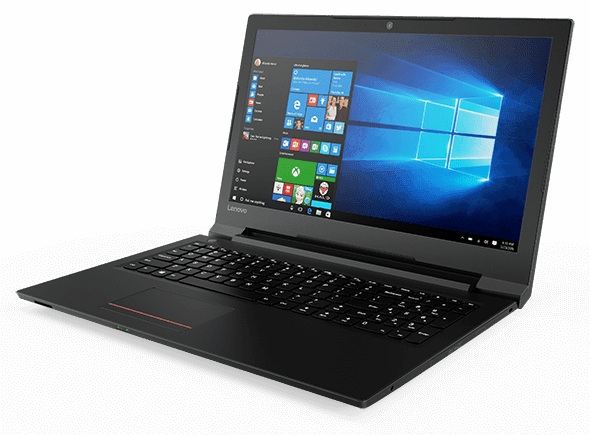 Lenovo thinkpad t530 drivers windows 10 | Download Lenovo ThinkPad