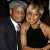Mary J. Blige Asks Judge' To Rule Prenup With Ex Husband Is Valid'