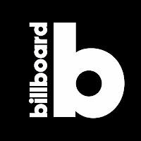 10 Lagu Terbaik Billboard November 2017