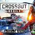 Crossout Mobile v0.5.3.25592 Apk + Data