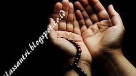 Pengertian Doa Menurut Bahasa dan Istilah Agama Islam Adalah