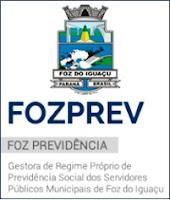Concurso FOZPREV 2018