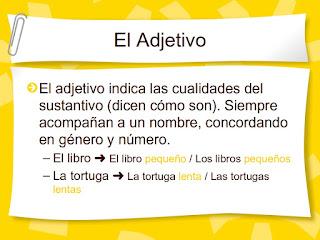 http://www.primaria.librosvivos.net/archivosCMS/3/3/16/usuarios/103294/9/len3_u7_act/frame_prim.swf
