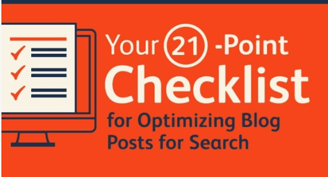 blog-post-search-engine-optimization