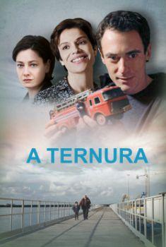 A Ternura Torrent – WEB-DL 720p/1080p Dual Áudio