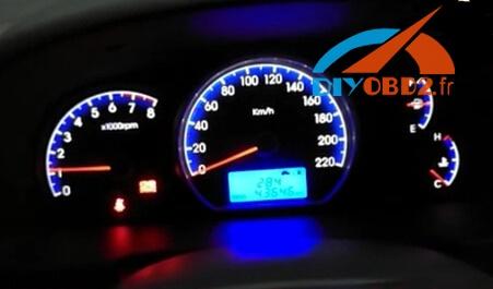 OBDSTAR-X300-DP-program-key-Hyundai-Elantra-2011-7.jpg
