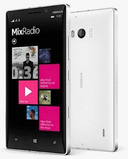 hp android dengan kamera terbaik nokia lumia 930