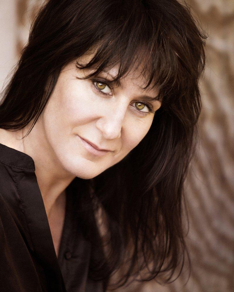 Suzanne Didonna