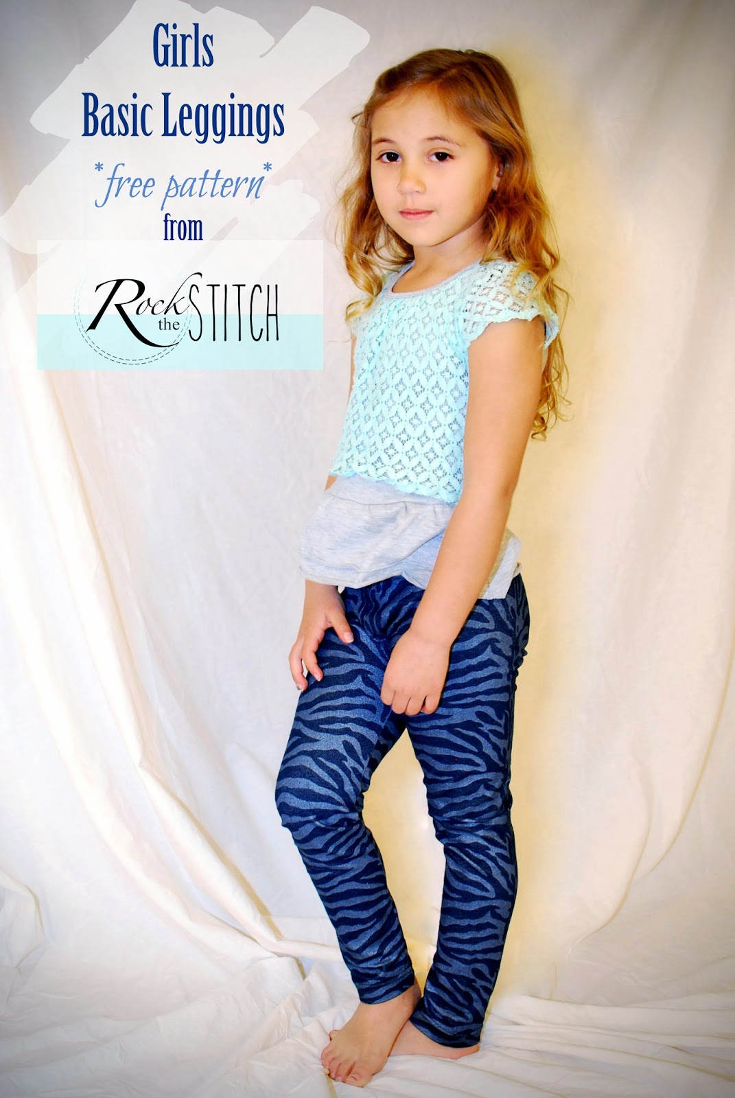 http://rockthestitch.blogspot.com/2014/01/girls-basic-leggings-free-pattern.html