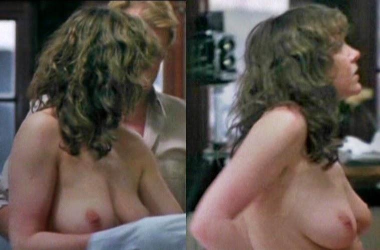 Harry potter and emma watson sex