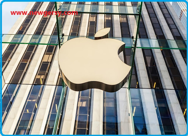 Apple close to acquiring Shazam: Report
