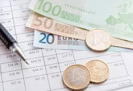 Risparmiare sulle tasse, Consigli utili