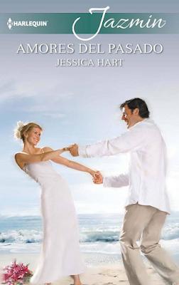 Jessica Hart - Amores Del Pasado