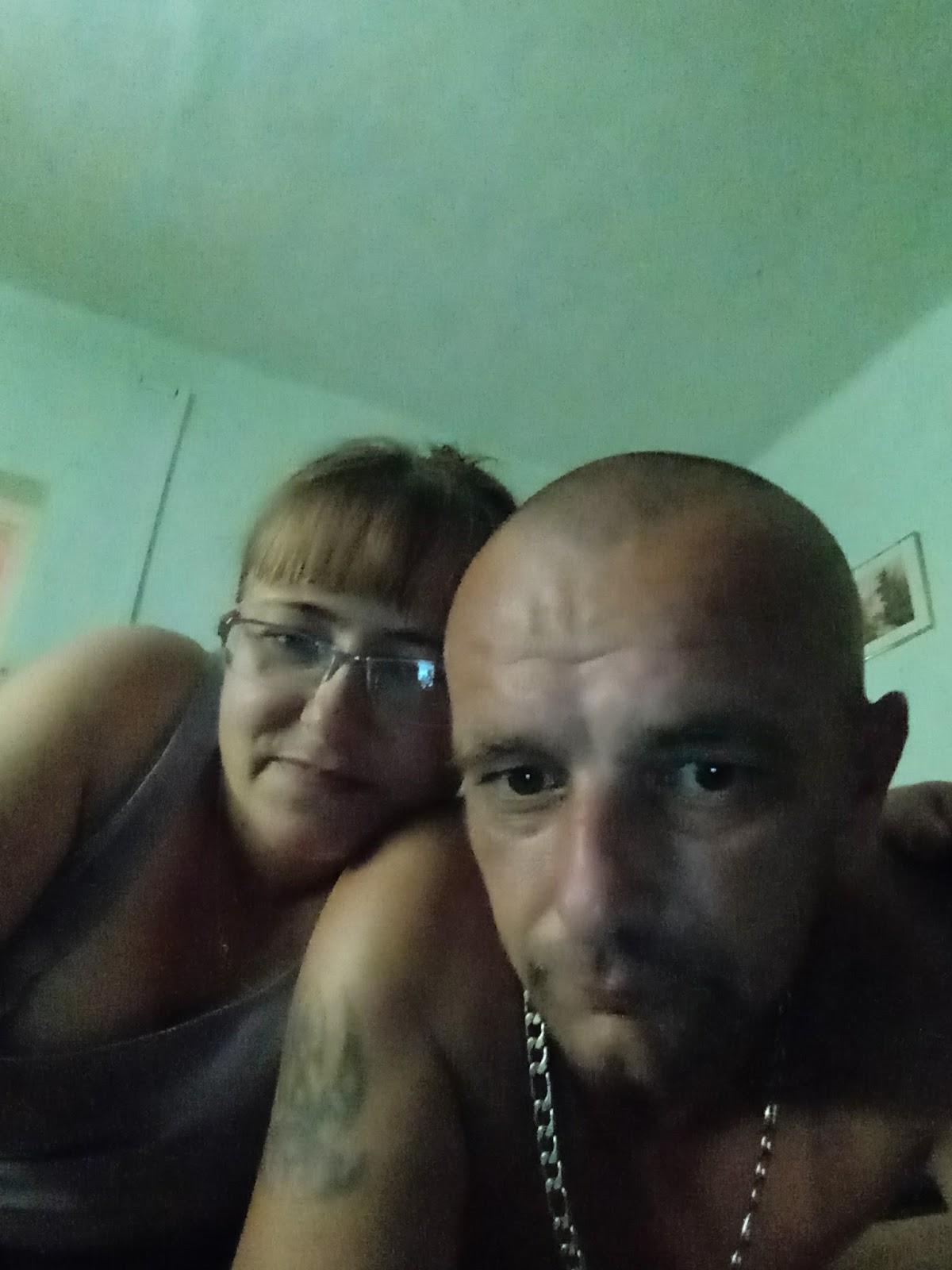 Szex társkereső válás után