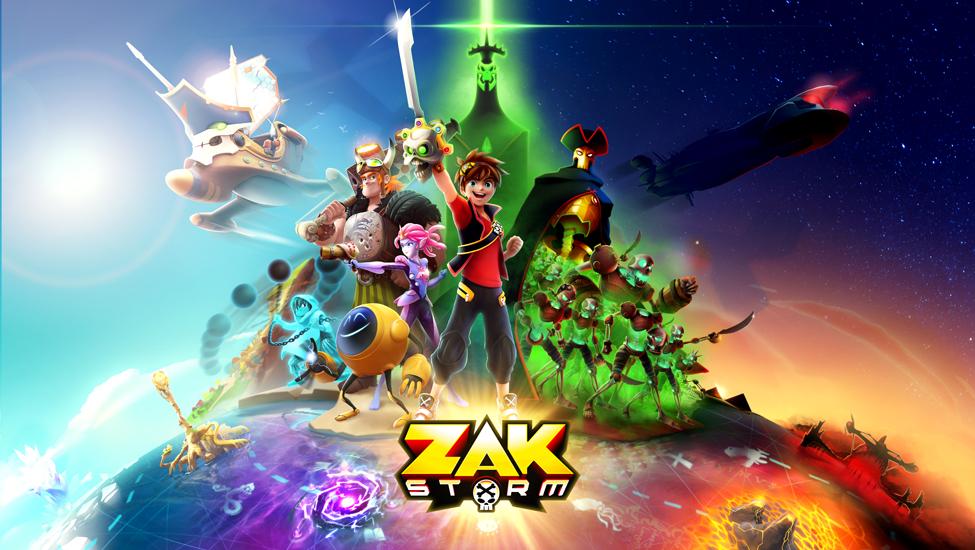 final fantasy 7 zack wallpaper