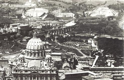 Il Borghetto Della Ceramica Roma.Rerum Romanarum Borghetto Dei Fornaciari