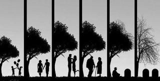 Kata Kata Mutiara Cinta Sejati Paling Indah Romantis