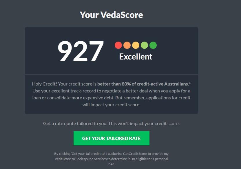 Blogspotcom consolidating debt free loan site