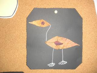http://vivendocomciencia.blogspot.com.br/2013/04/cantinho-da-ciencia-fazendo-arte-com.html