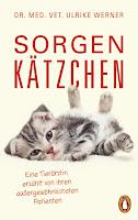 https://www.amazon.de/Sorgenkätzchen-Tierärztin-erzählt-außergewöhnlichsten-Patienten/dp/3328100563