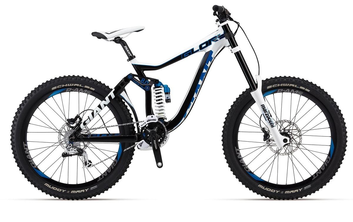 downhill mtb top 10 bicicletas de downhill. Black Bedroom Furniture Sets. Home Design Ideas