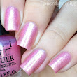OPI Princess's Rule