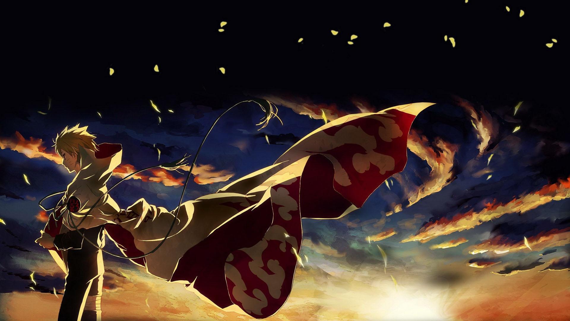 Anime Wallpaper Hd 1920x1080  Celebrated Wallpaper