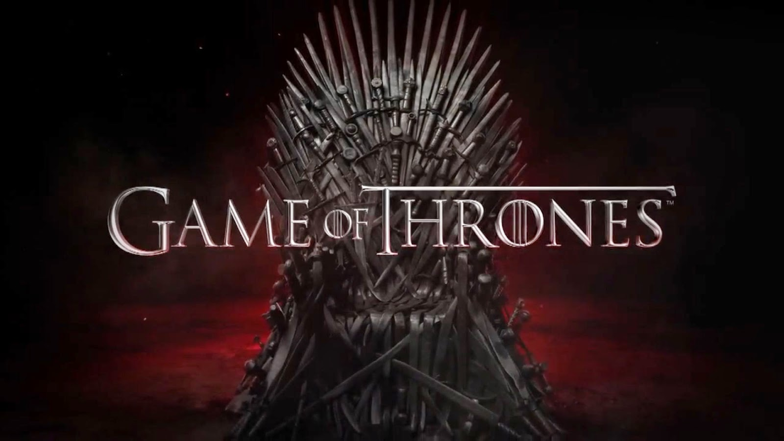 HBO renewed Game of Thrones for two more seasons