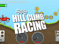 Hill Climb Racing 1.35.2 | Unlimited Coins | Feb 2018
