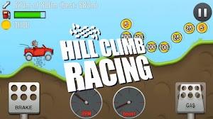 Hill Climb Racing 1.35.2 | Unlimited Coins | Feb 2018