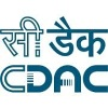 CDAC Noida Recruitment 2016