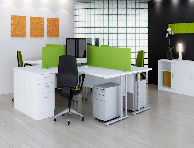 best buy used office furniture stores Las Vegas NV for sale