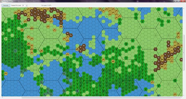 Random World Map Generator.20 Random Hex Map Generator Pictures And Ideas On Meta Networks