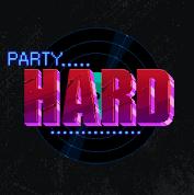 Party Hard v0.1007 Apk