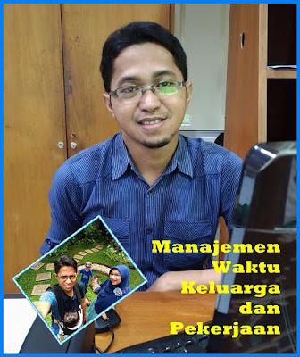 http://www.keluargabiru.com/2017/03/manajemen-waktu-keluarga-dan-pekerjaan.html