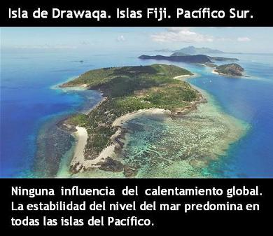 Ba River, Fiji, islands, islas, Pacific, Pacífico, Drawaqa, attols, atolones, sea level, nivel del mar, aumento, fraude, scam, calentamiento, global, warming, climate, change, cambio, climático, antropogénico, CO2, alarmismo, catastrofismo, estabilidad, normalidad