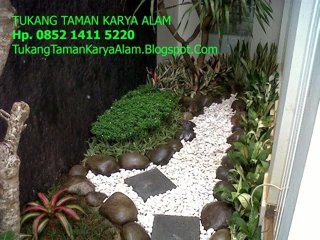http://tukangtamankaryaalam.blogspot.com/2015/03/jasa-taman-tukang-bikin-taman-pembuat.html