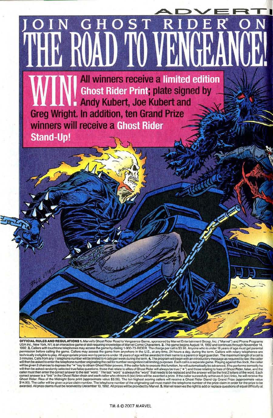 Read online Silver Surfer (1987) comic -  Issue #73 - 18