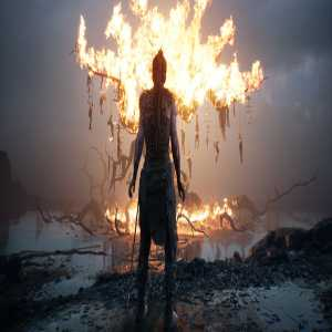 Hellblade Senuas Sacrifice setup download softonic
