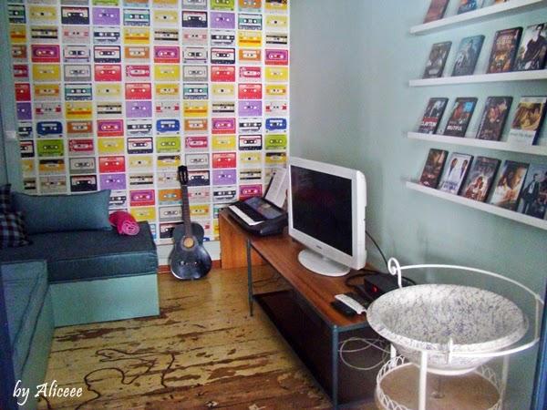 goodmorning-lisbon-hostel-divertisment