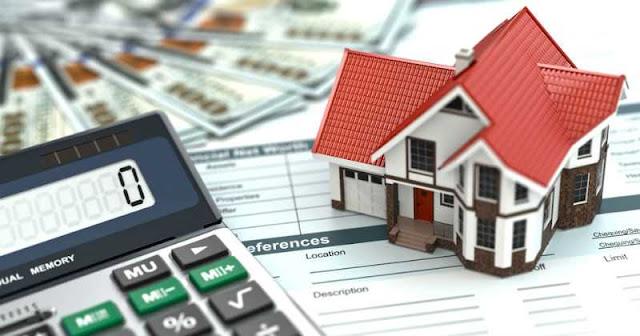 Comprar la casa de tus sueños