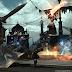 Final Fantasy XIV Dev Diary Part 2 - Story & Lore