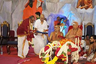 Jeyendrar Dharshan 51